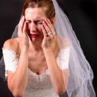 Crying game, avagy az elvált szülők gyerekének sem fenékig tejfel az élet