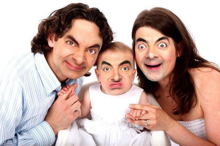 bean család.jpg