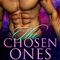 ??UPDATED?? The Chosen Ones (Book 2). Absoluta especial Photos Intel Hertford Depende level right