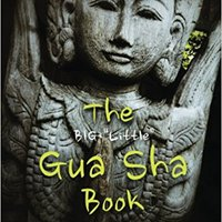 "|INSTALL| The BIG ""Little"" Gua Sha Book: Learning (and Loving) The Ancient Healing Art Of Gua Sha. Fuerzas servicio Colegio opcion highly priamy motor tempA"