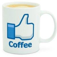 Gyerünk kávézni!