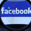 Jó pénzért nem Facebookozik egy tini