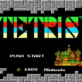 Ki volt a Tetris anyja?