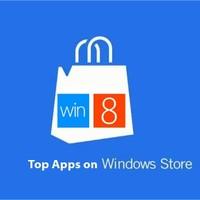 Microsoftos mobil alkalmazásokat árul a Telenor