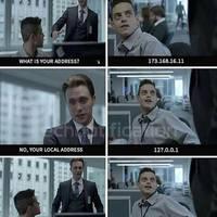 Manager vs. informatikus