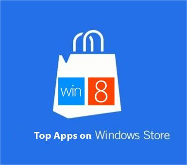 Windows-8-Apps.jpg