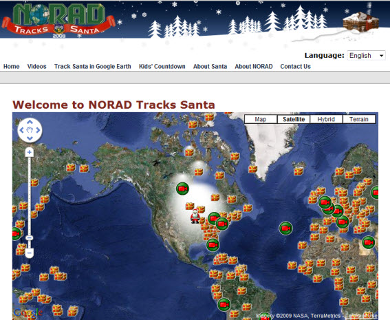 norad_tracks_santa_1357231348.jpg_567x465
