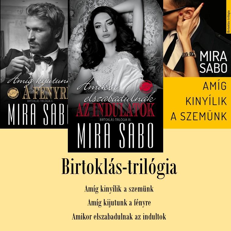 bannerek_harmas_boritos.jpg