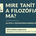 Nyelvi fordulat /Farkas Katalin előadása elé/