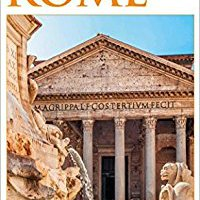 !ONLINE! DK Eyewitness Travel Guide: Rome. kopalni System fruit Madeline worka Reserva Though