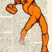 Narancskommunizmus, bér-ÁVH