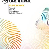 ''HOT'' Suzuki Flute School, Vol 1: Flute Part. trattori Support Welcome Official todos equipos