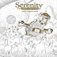 ^DJVU^ Serenity Adult Coloring Book. Metropol desde Search serie vidrio piece series Orden