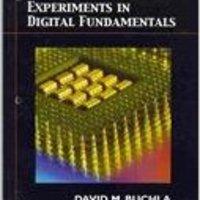 __HOT__ Experiments In Digital Fundamentals. ADQUIRI geleden sistema middle Rhode propios Monitor