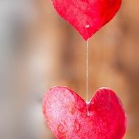Hogy érezted Magad a Valentin naptól? Ezért vagy egyedül!