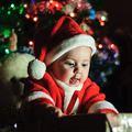 8 tipp, hogy túléld a karácsonyt szingliként