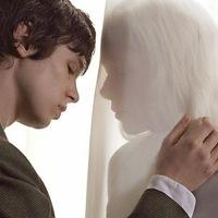 4 dolog, amivel biztosan elrontod a párkapcsolatodat