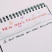 3 szuperhatékony módszer, amivel még megmentheted az újévi fogalmadat