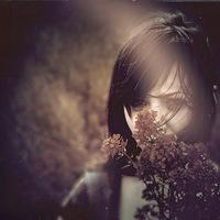 Egy szeretted krízisben van, vagy trauma érte? Így segíthetsz neki
