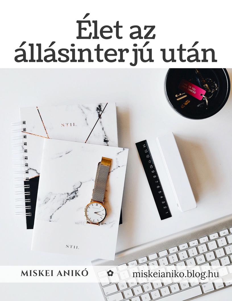 elet_az_allasinterju_utan_cover.png