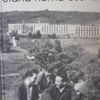 Képekben az 1956-os forradalom miskolci eseményei