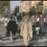 Miskolc retro: ilyenek voltunk 30 éve