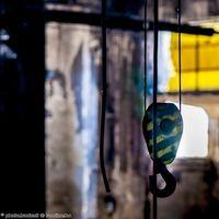 Ami az ózdi gyárból megmaradt