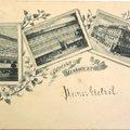 MMK- Avagy miskolci múltidéző képeslapok 2. rész