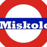 A miskolci metró legendája