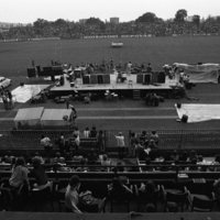 Hogyan is volt ez a magyar Woodstock?