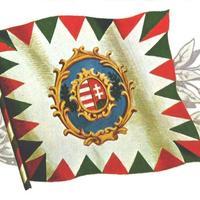 Az 1848-49-es forradalom és szabadságharc miskolci kötődései