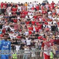 A diósgyőri foci miértjei - jegyzet