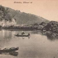 MMK- Avagy miskolci múltidéző képeslapok 10. rész