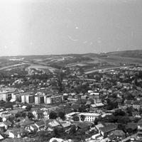 Napi ötpercesek 3.- Így épült Miskolc a '60-as években