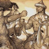 Tévhitek a magyarság korai történetéből