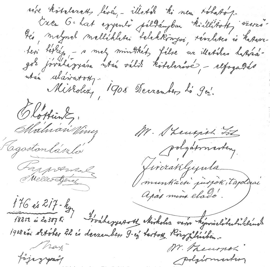 a_miskolc_varos_es_a_gorogkatolikus_egyhaz_kozotti_adasveteli_szerzodes_reszlete_1908-bol.jpg