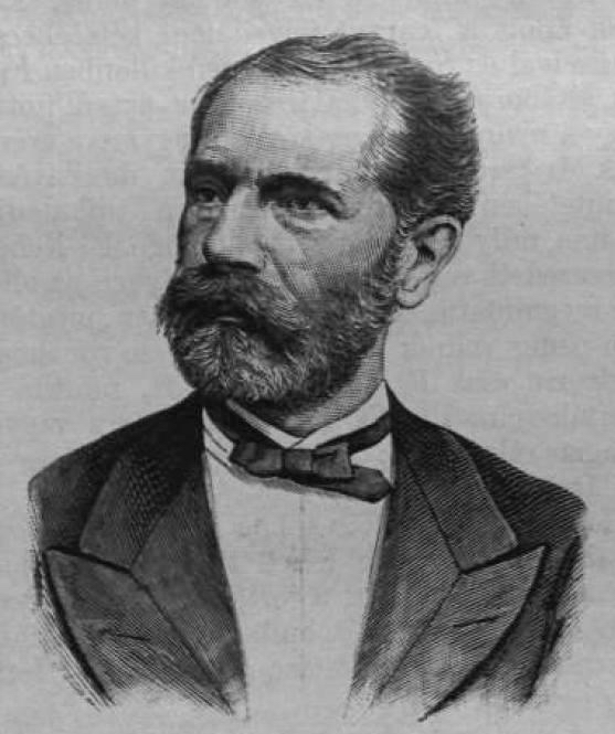 horvath_lajos_1824-1911_portreja.jpg