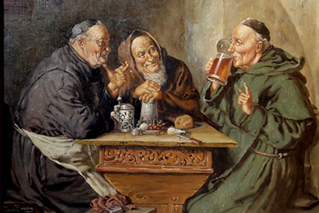 sor-szerzetesek.jpg