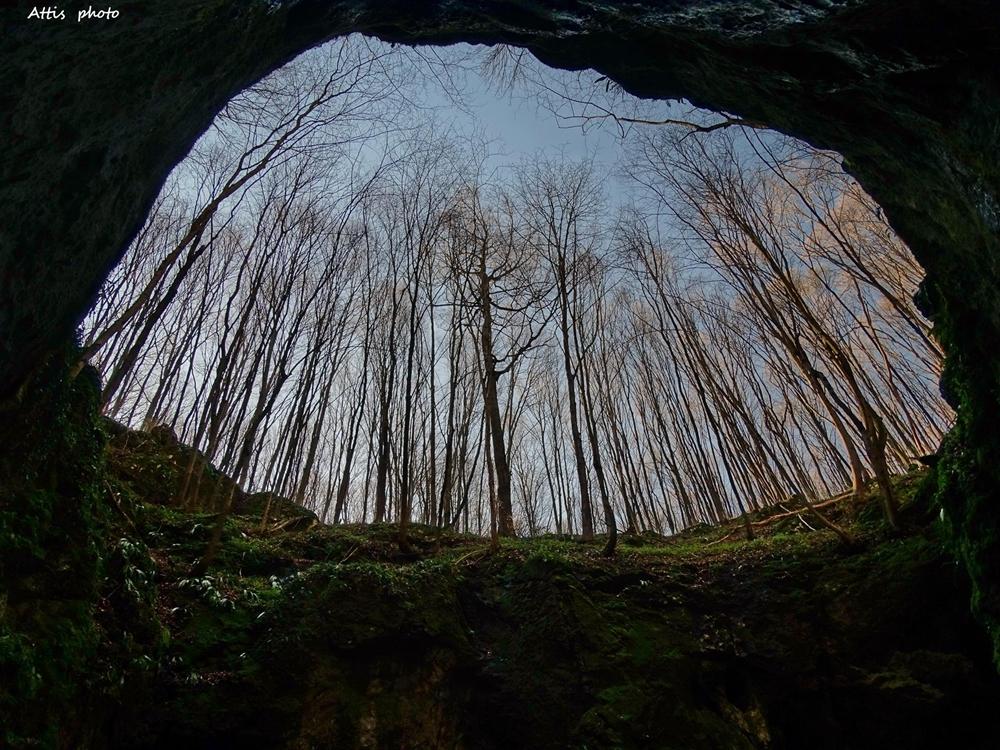 udvarko-barlang_dante-pokla_1.jpg