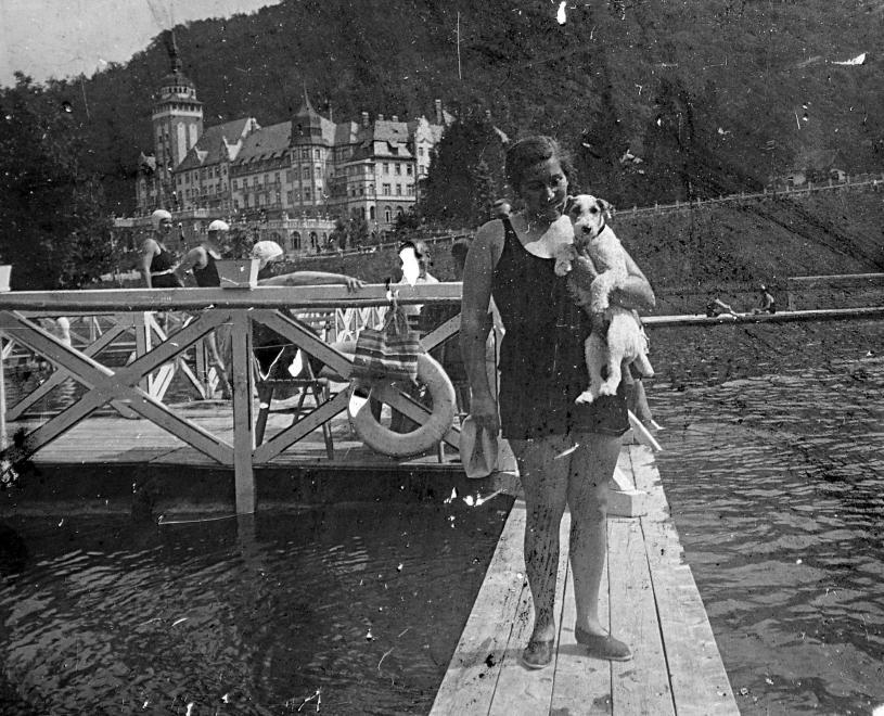 1931_kurutz_marton.jpg