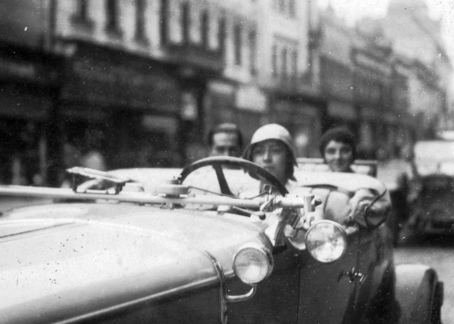 1931_vojnich_pal_szechenyi_utca.jpg