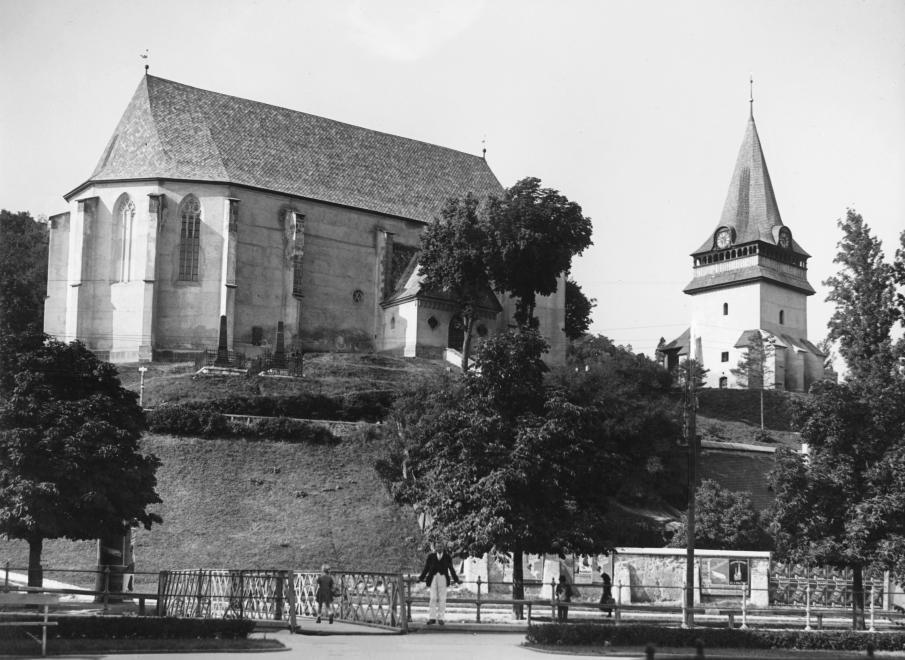 1935_somali_tibor.jpg