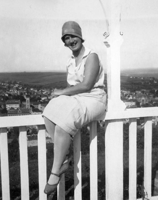 1936_jankovszky_gyorgy_az_avasrol_nezve.jpg