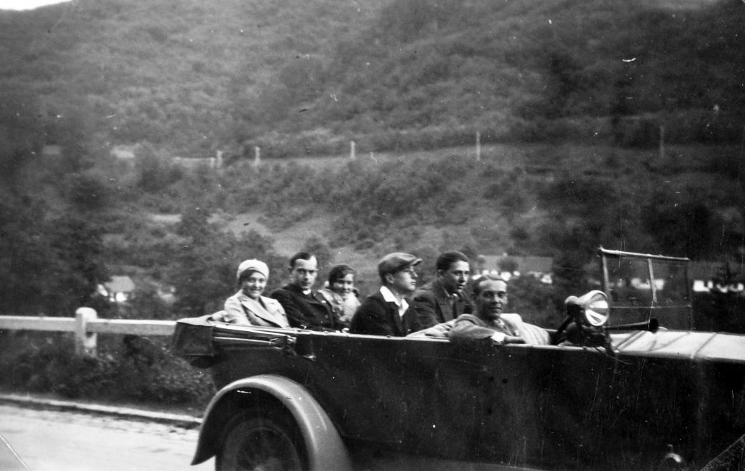 1936_negyesi_pal_felsohamor.jpg