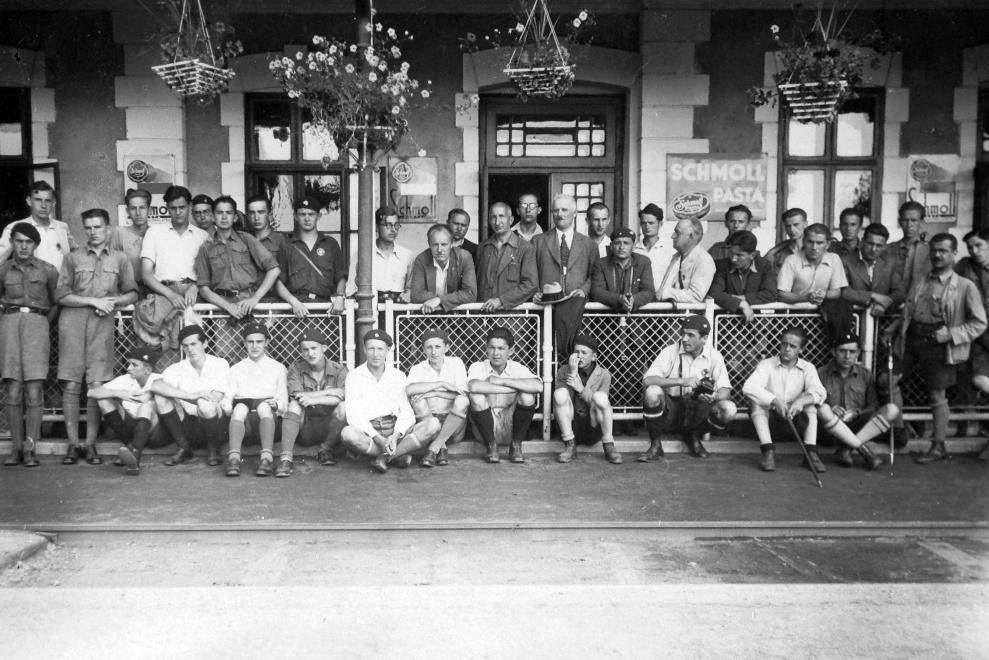 1936_tiszai_pu_csopkep_szilagyi_csaba.jpg