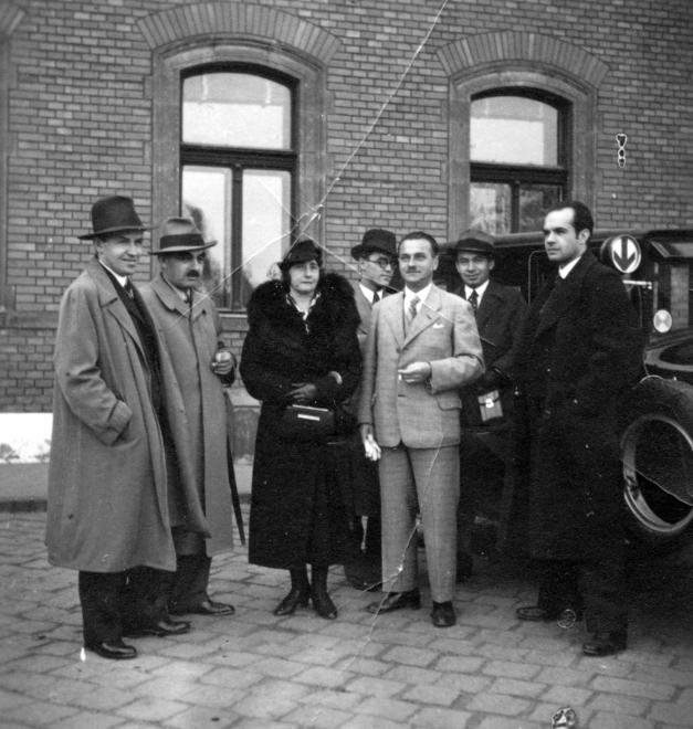 1936_tiszai_pu_lorincze_judit.jpg