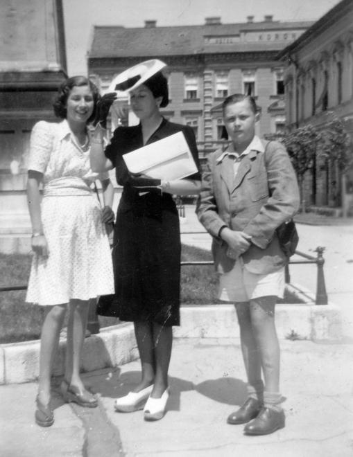 1939_erzsebet_ter_ismeretlen.jpg
