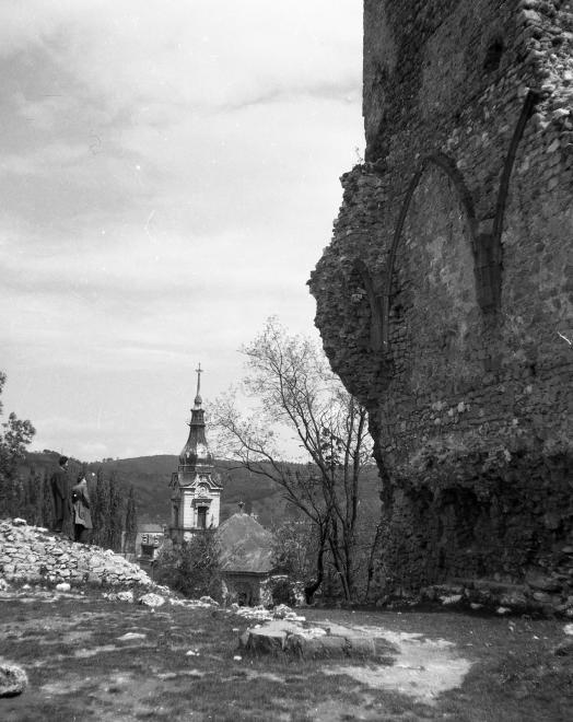 1939_karabelyos_peter_evangelikus_templom_a_varbol.jpg