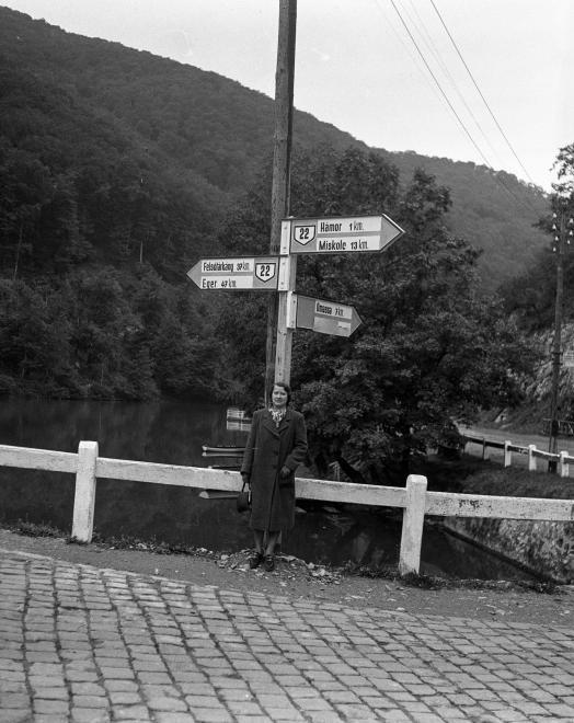1939_lissak_tivadar_hamori_to.jpg