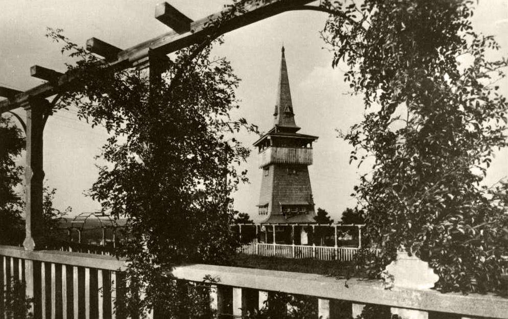 1940-korul.jpg
